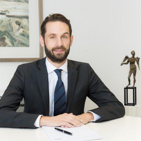 Christoph_Wittenberg